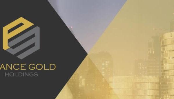 ゴッドソード(GOD:SWORD)でオススメのGOLD(ゴールド)購入方法