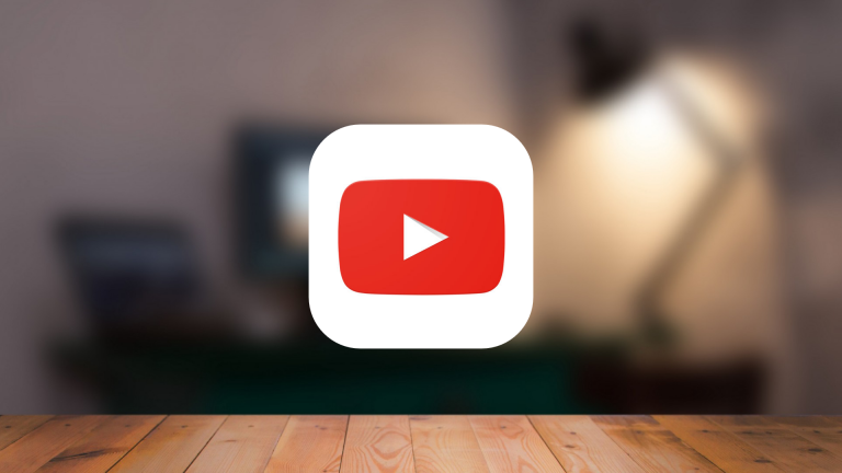 PGAオフィシャル動画資料