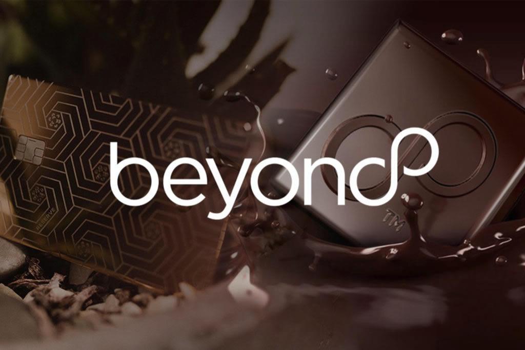 BeyondWealth 新規登録方法 ~ 2020/10/7改訂版 ~
